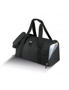 Duża torba sportowa Kimood KI0616