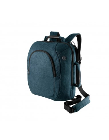 Plecak na laptopa Kimood KI0121