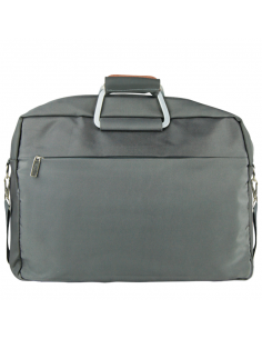 Torba na laptopa London 15,6 ""