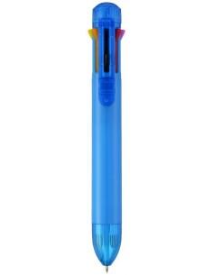 Długopis wielokolorowy Artist