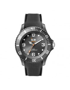 Zegarek ICE- Watch  sixty nine-Anthracite-Medium