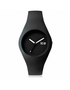 Zegarek ICE Watch ola-Black-Medium
