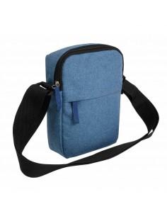 Saszetka torba na ramię