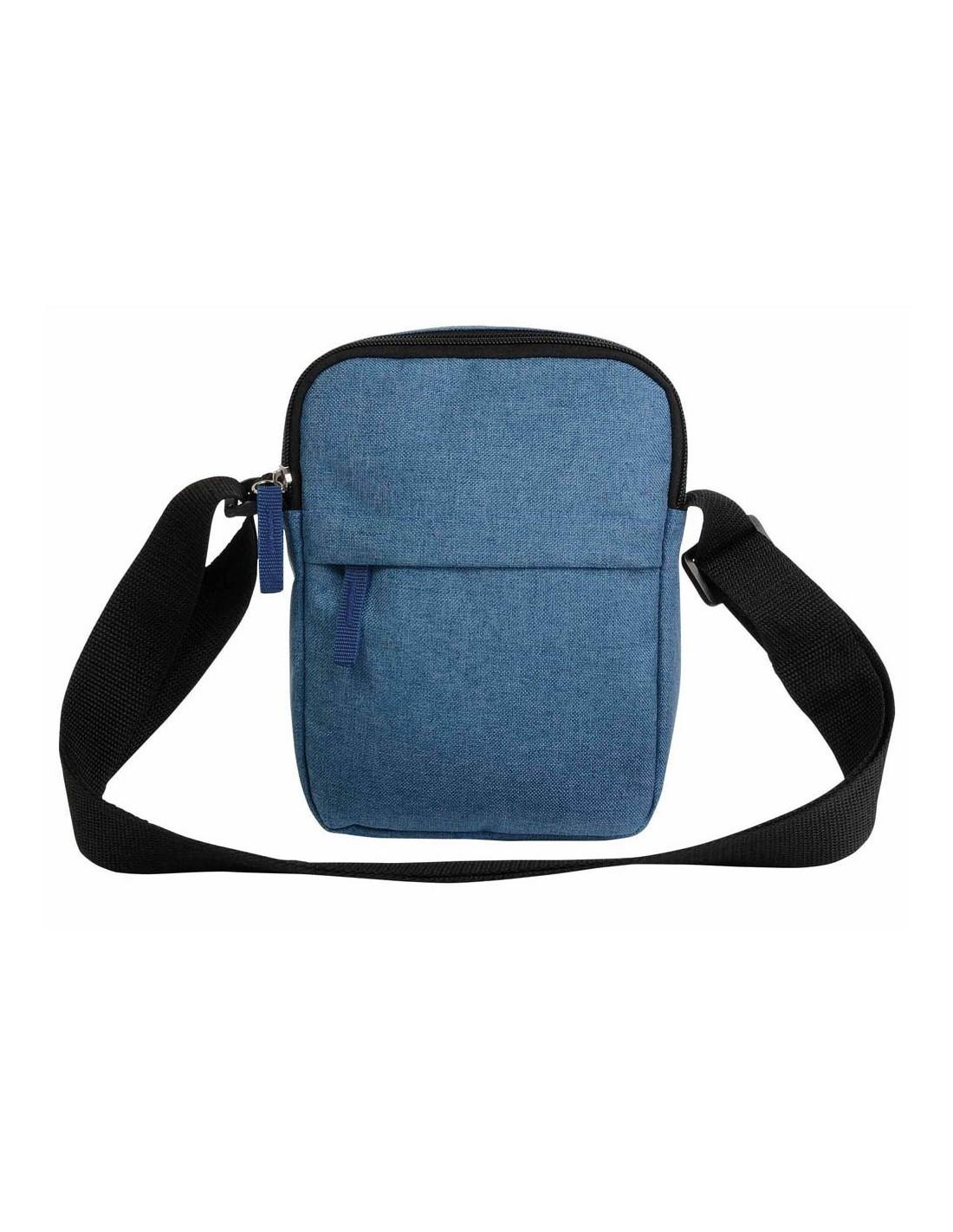 cd54ae2a40fd3 Saszetka torba na ramię z własnym nadrukiem