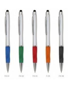 Długopis Viva Pens Toro