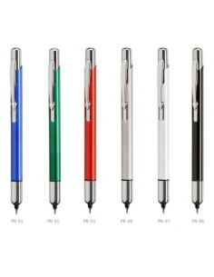 Długopis metalowy Viva Pens  Promo