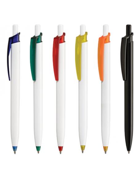 Długopis Viva pens  Milo