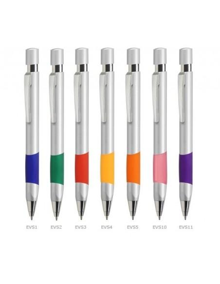 Długopis Viva pens  Eve silver