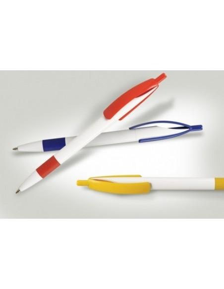 Długopis Viva pens  Cleo Rubber
