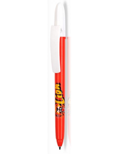 Długopis Viva pens  Fill Classic