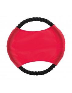 Flybit  frisbee dla psa
