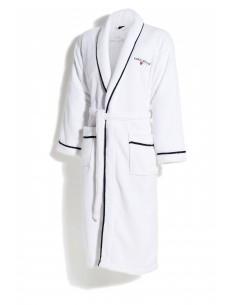 Lord Nelson płaszcz kąpielowy Korallrock