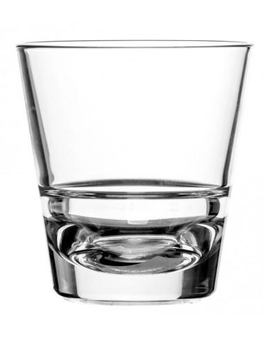 Szklanka Sagaform Water 240 ml
