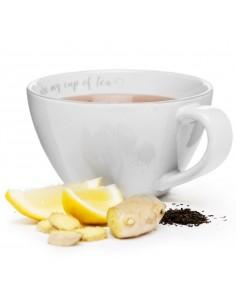 Tea kubek Sagaform 600 ml