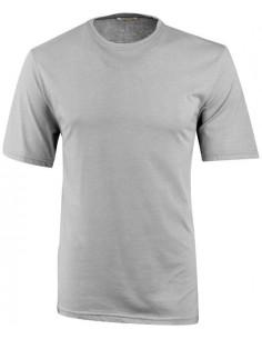T-shirt męski Sarek Elevate