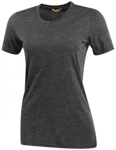 T-shirt damski Sarek Elevate