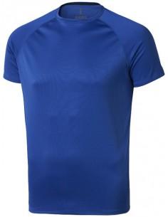 T-shirt męski Niagara Elevate