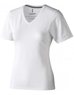 T-shirt damski Kawartha Elevate