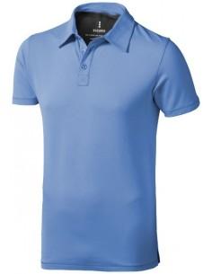 Koszulka męska Polo Markham Elevate