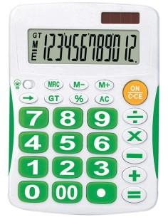 Kalkulator Helika