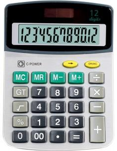 Kalkulator Lancelot