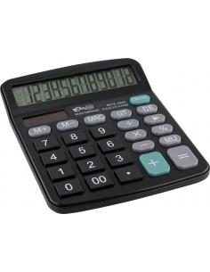 Duży kalkulator Empen
