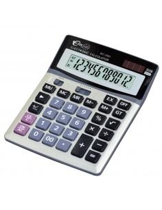 Kalkulator Empen