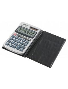 Kalkulator kieszonkowy Empen