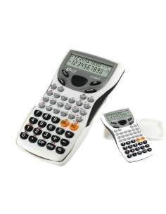 Kalkulator naukowy Empen