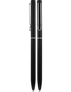 Długopis metalowy Balicor