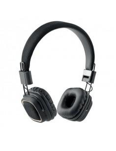 Składane słuchawki bluetooth RHYTHM