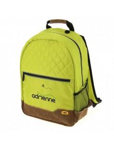 Plecak  BIC® Classic Backpack