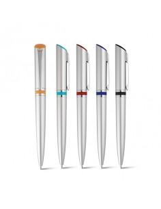 Długopis reklamowy Leon