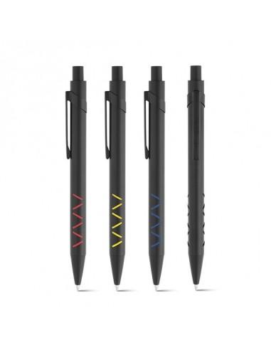 Długopis Mikado