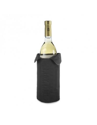 Rękaw chłodzący do wina