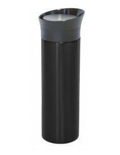 Kubek termiczny stalowy Merxteam 500 ml