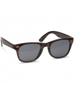 Okulary słoneczne Malou Toppoint