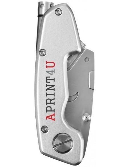 Składany nóż Remy 3 w 1