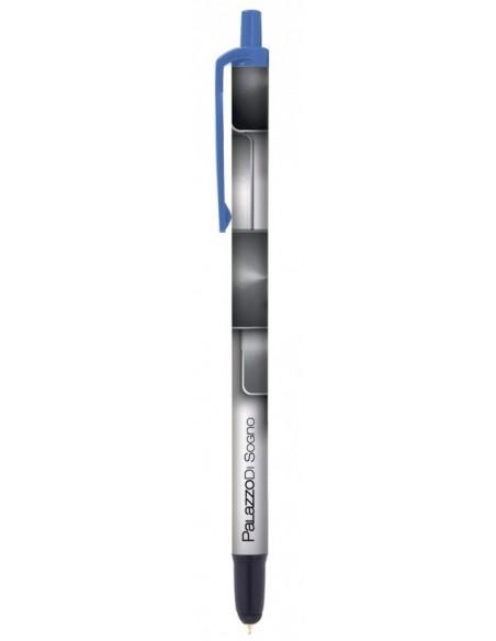 Długopis  BIC® Clic Stic Stylus Digital