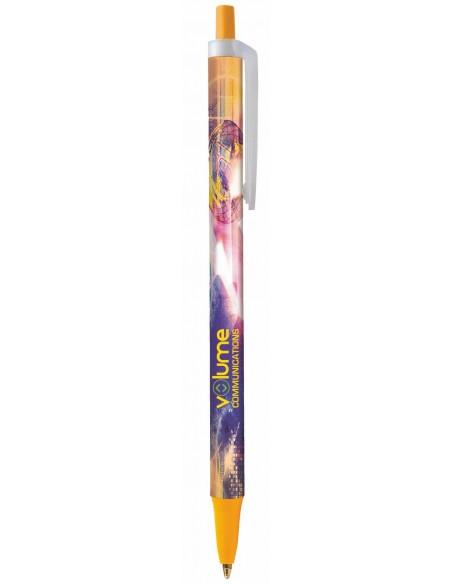 Długopis reklamowy BIC® Clic Stic Digital