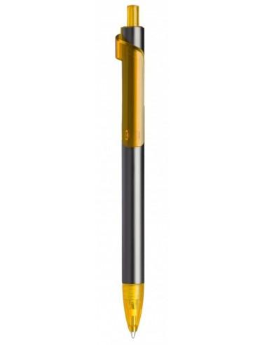Długopis metalowy Piano