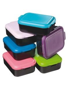 Pudełko śniadaniowe lunch box Universal BPA Free