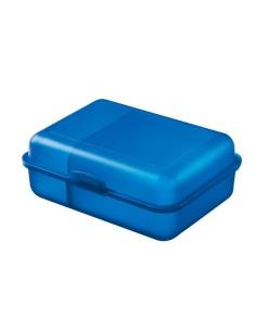 Pudełko śniadaniowe lunch box Break