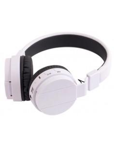 Słuchawki Bluetooth FREE MUSIC