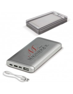 Powerbank typu-C 8000mAh Toppoint