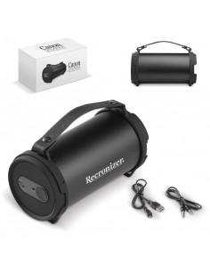 Głośnik Canon