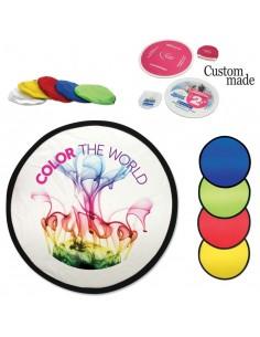 Składane Frisbee Toppoint