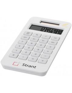Kalkulator z włókna kukurydzianego Summa