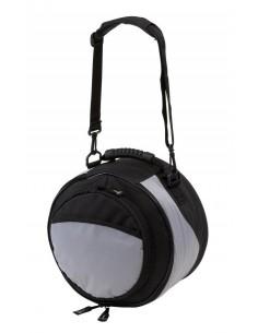 Grill piknikowy NICE TO HAVE składany w formie torby
