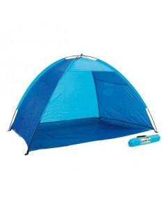 Namiot , składana osłona na plażę Cloud